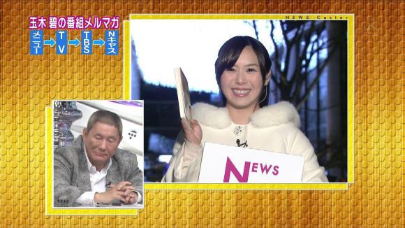 tamakiaoi_20121229_15.jpg