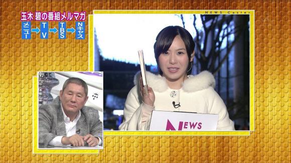 tamakiaoi_20121229_17.jpg