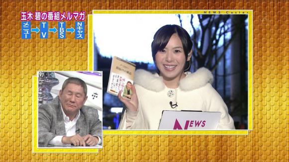 tamakiaoi_20121229_18.jpg