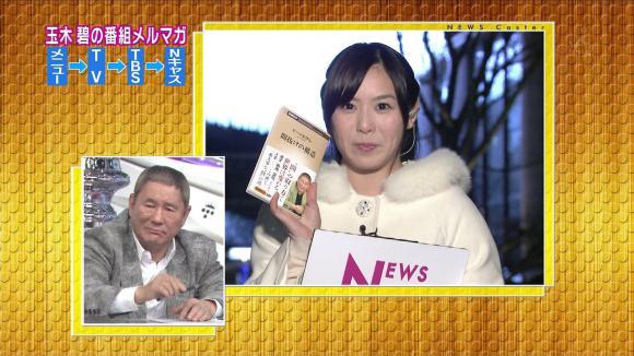 tamakiaoi_20121229_22.jpg