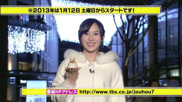 tamakiaoi_20121229_31.jpg