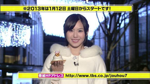tamakiaoi_20121229_33.jpg