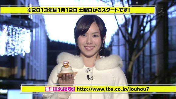 tamakiaoi_20121229_34.jpg
