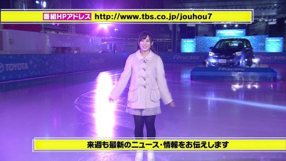tamakiaoi_20130119_37.jpg