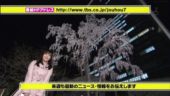 tamakiaoi_20130316_26.jpg