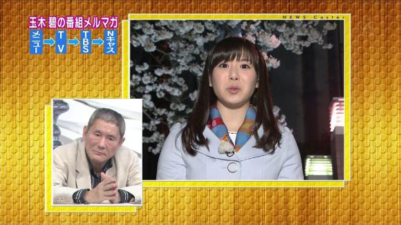 tamakiaoi_20130323_16.jpg