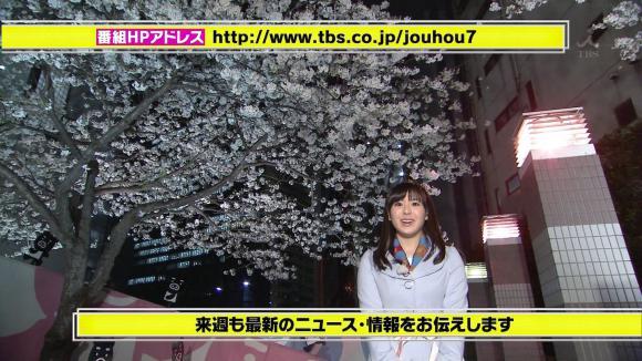 tamakiaoi_20130323_34.jpg