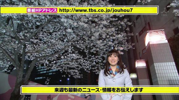 tamakiaoi_20130323_35.jpg