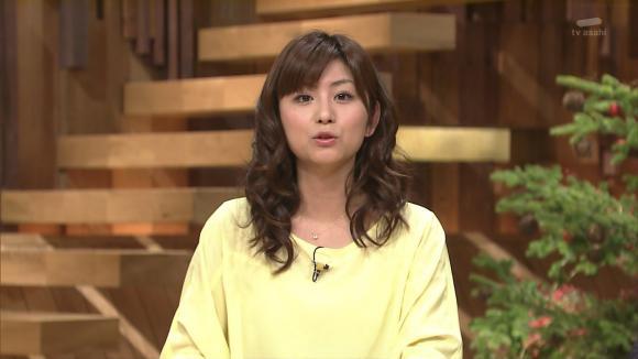 uganatsumi_20121225_01.jpg