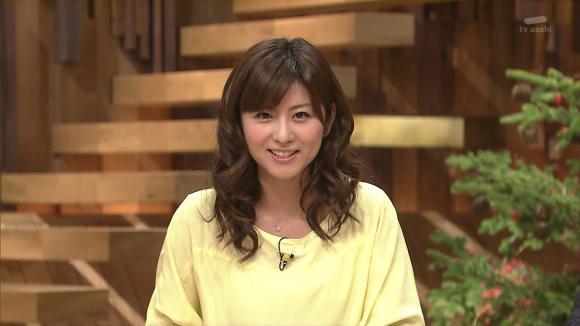 uganatsumi_20121225_02.jpg