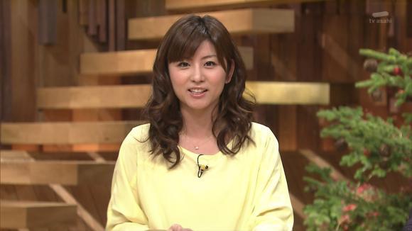 uganatsumi_20121225_03.jpg