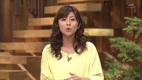 uganatsumi_20121225_04.jpg