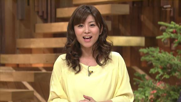 uganatsumi_20121225_05.jpg