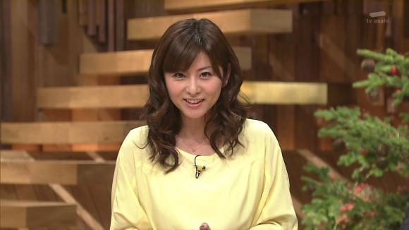 uganatsumi_20121225_06.jpg