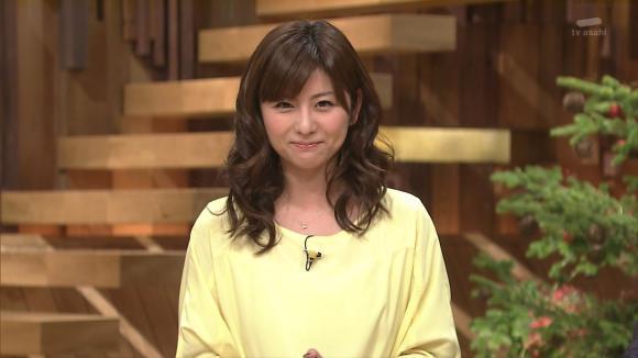 uganatsumi_20121225_07.jpg