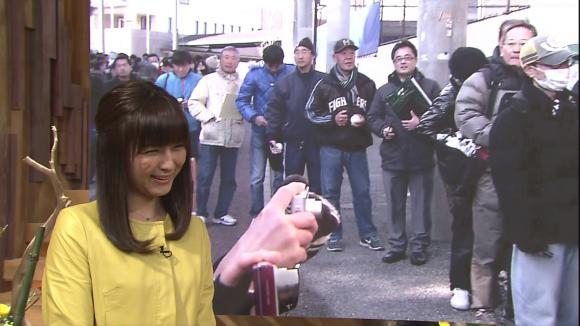 uganatsumi_20130110_11.jpg