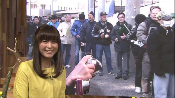 uganatsumi_20130110_13.jpg
