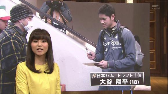 uganatsumi_20130110_17.jpg