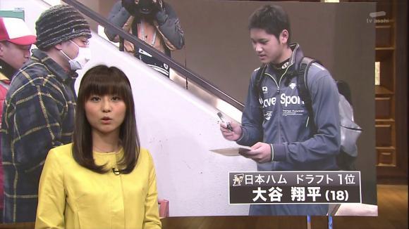 uganatsumi_20130110_18.jpg