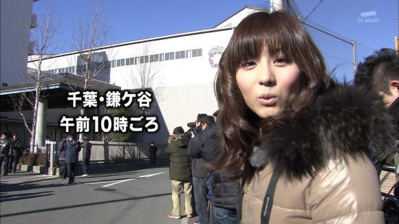 uganatsumi_20130111_06.jpg