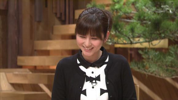 uganatsumi_20130111_16.jpg