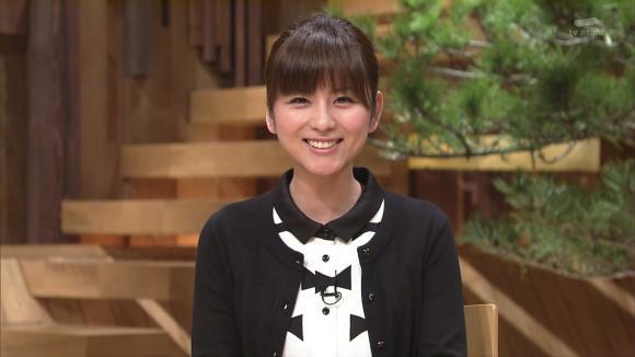 uganatsumi_20130111_17.jpg
