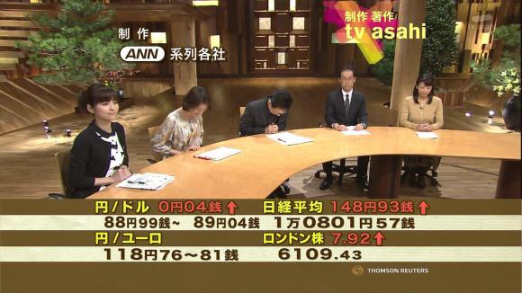 uganatsumi_20130111_22.jpg