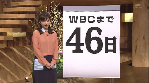 uganatsumi_20130116_11.jpg