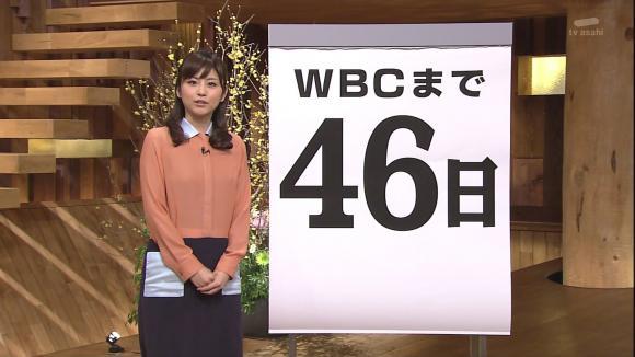 uganatsumi_20130116_13.jpg