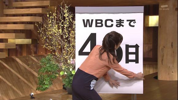 uganatsumi_20130116_14.jpg
