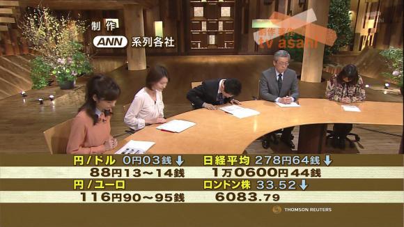 uganatsumi_20130116_19.jpg
