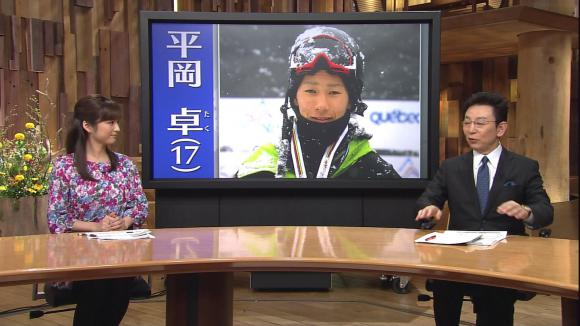 uganatsumi_20130121_02.jpg