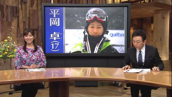 uganatsumi_20130121_03.jpg