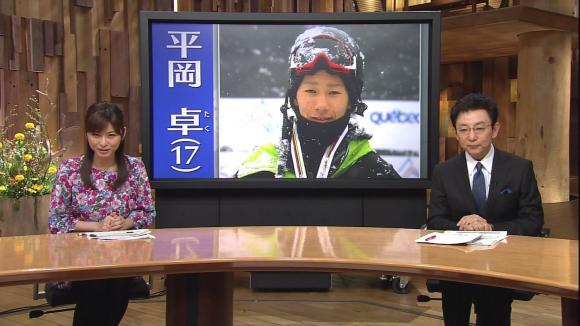 uganatsumi_20130121_04.jpg