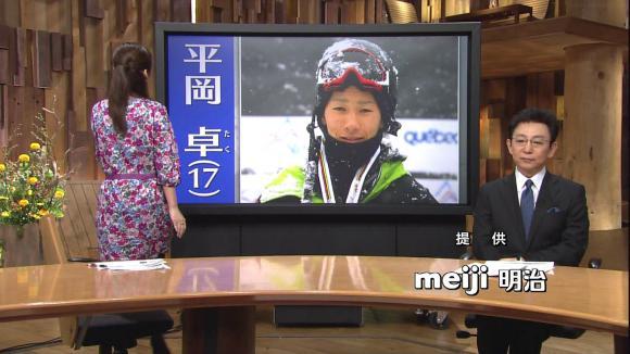 uganatsumi_20130121_06.jpg