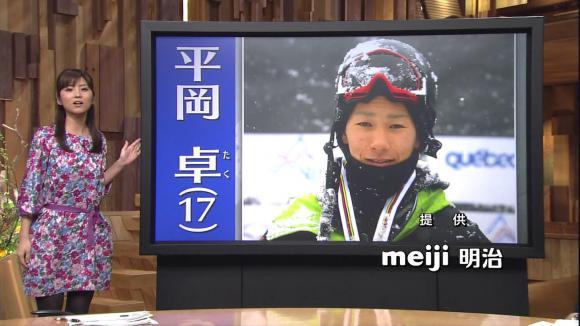 uganatsumi_20130121_07.jpg