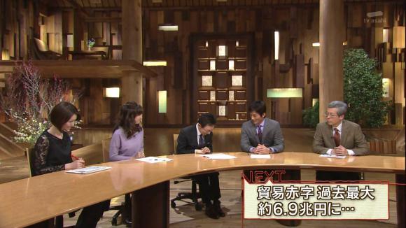 uganatsumi_20130124_20.jpg