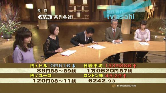 uganatsumi_20130124_21.jpg