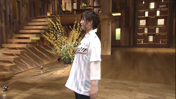 uganatsumi_20130130_10.jpg