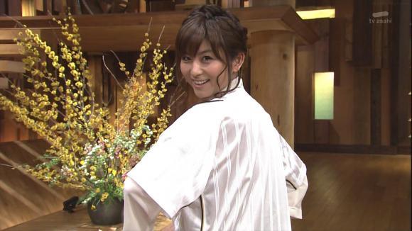 uganatsumi_20130130_12.jpg