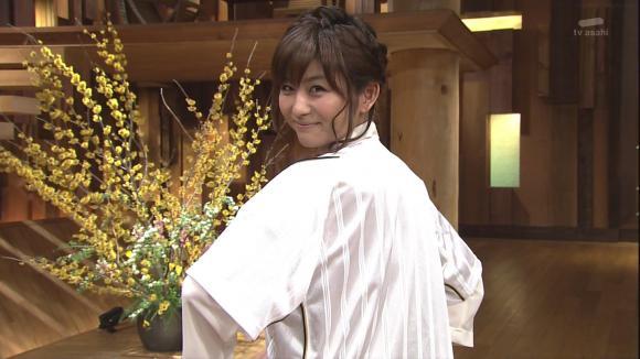 uganatsumi_20130130_13.jpg