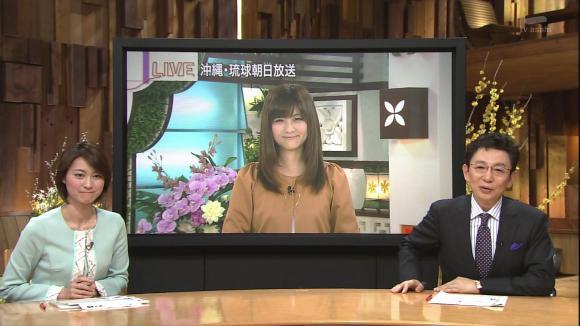 uganatsumi_20130131_02.jpg