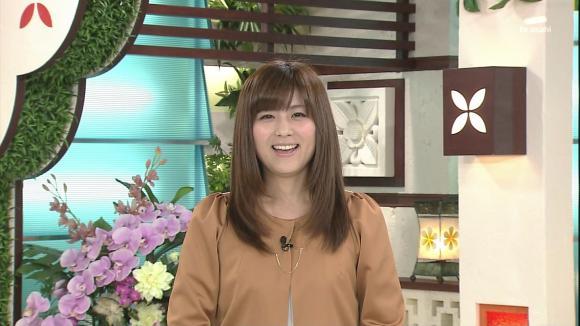 uganatsumi_20130131_04.jpg