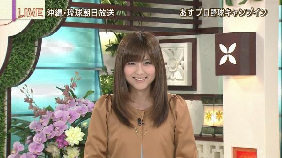 uganatsumi_20130131_06.jpg
