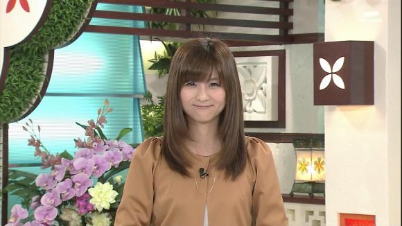 uganatsumi_20130131_12.jpg