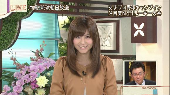 uganatsumi_20130131_19.jpg