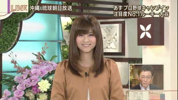 uganatsumi_20130131_23.jpg