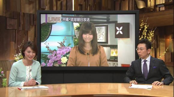 uganatsumi_20130131_25.jpg