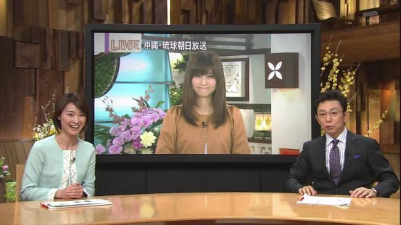 uganatsumi_20130131_26.jpg