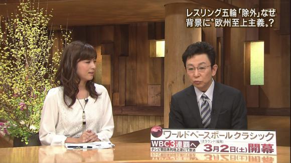 uganatsumi_20130213_10.jpg